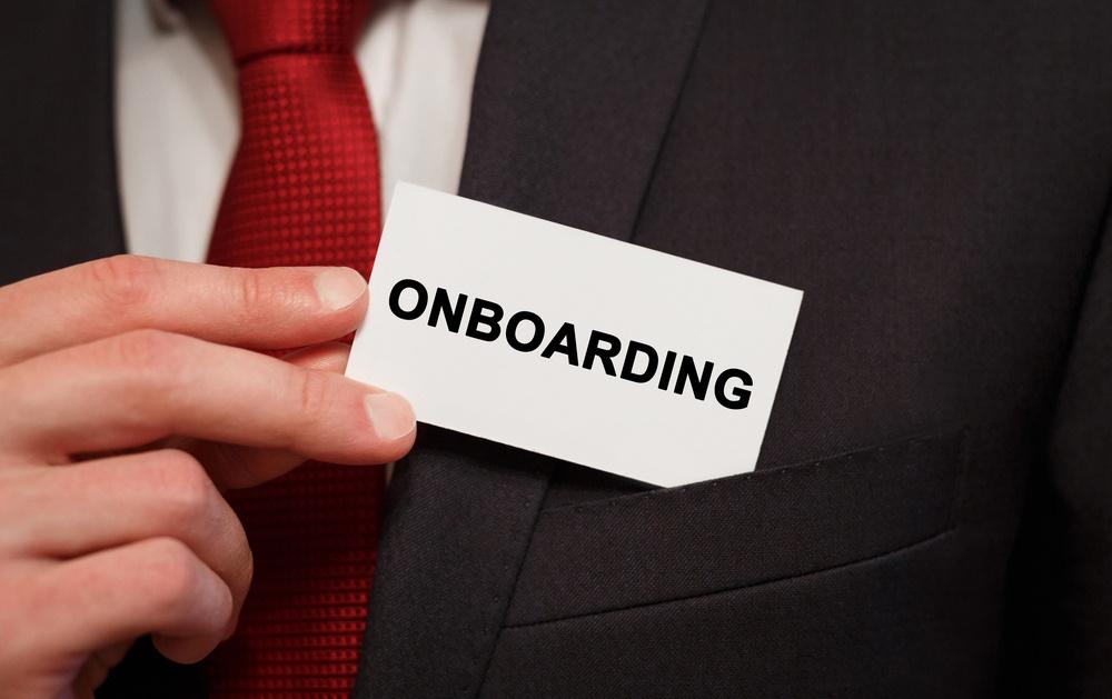 Onboarding-New-Employees
