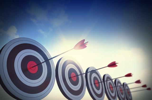 Promoting-to-target-market.jpg