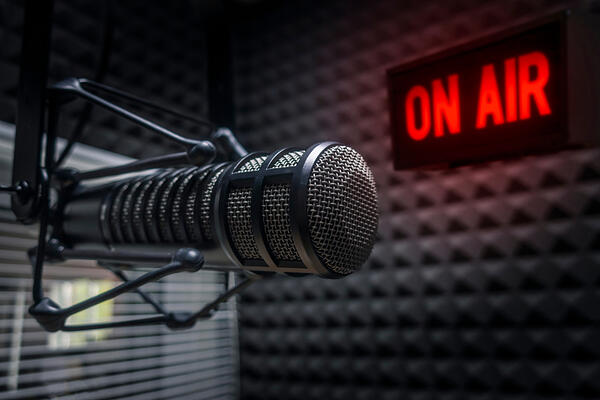 Radio-Advertising-The-Art-&-Science-of-Buying-an-Audience