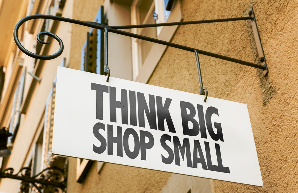 small-business-saturday-tips