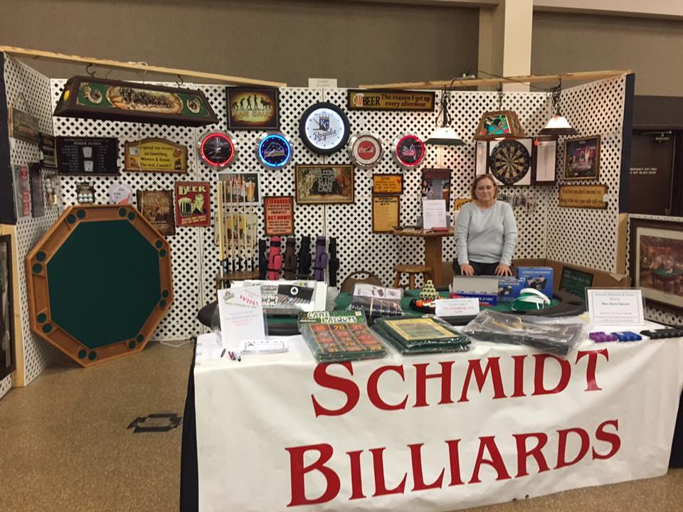 Schmidt Billiards Man Show 2017.jpg