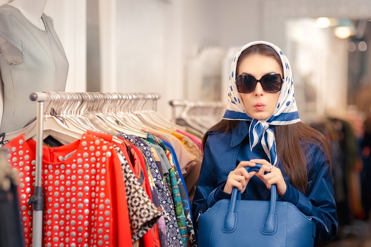 secret-shopping-your-own-business
