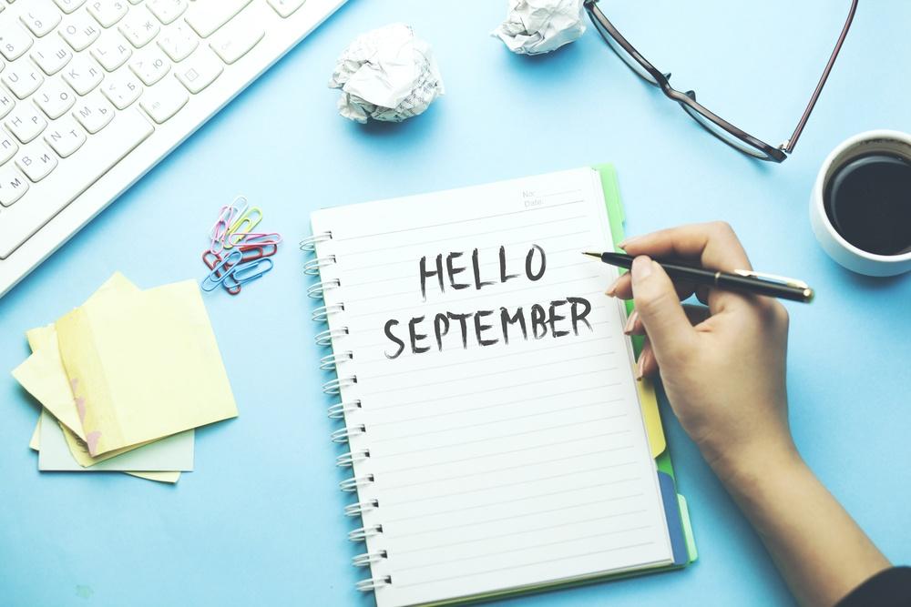 September-Marketing.jpg
