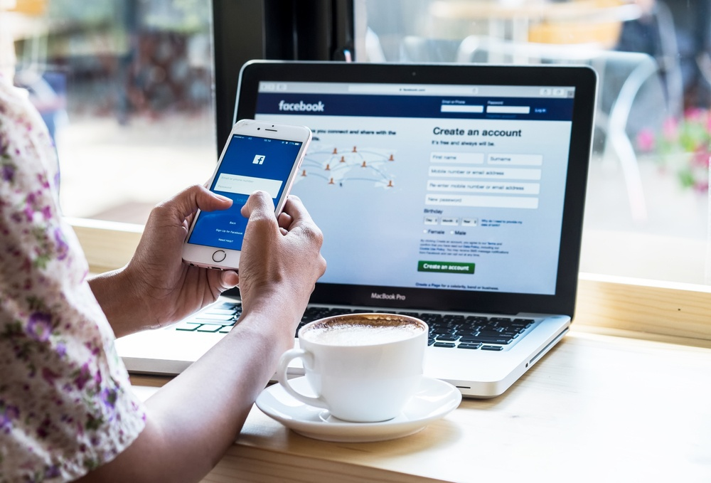 Social-Media-Tips-for-Employees
