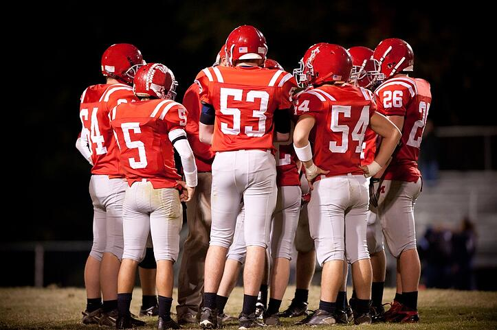 Sponsor-High-School-Sports
