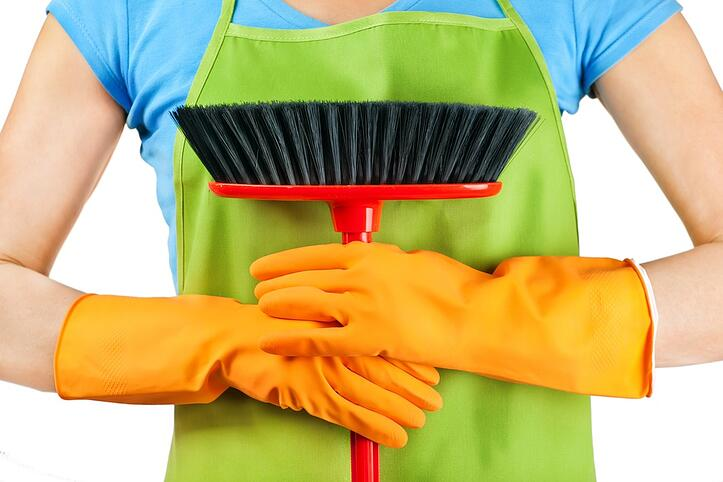 Spring-Cleaning-Business