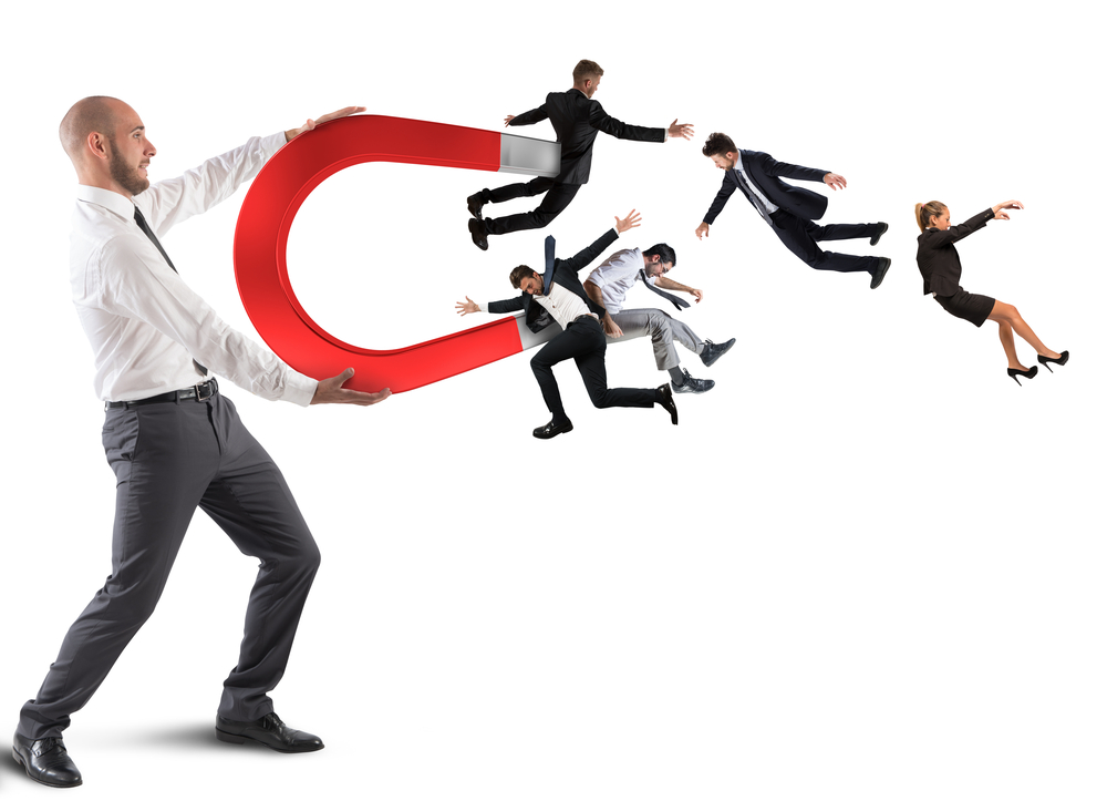 The Employee Recruitment Challenge