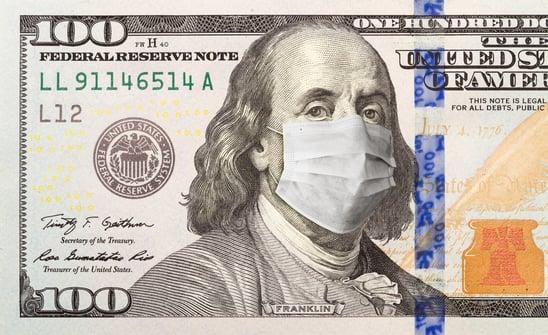 The-Coronavirus-Relief-Act