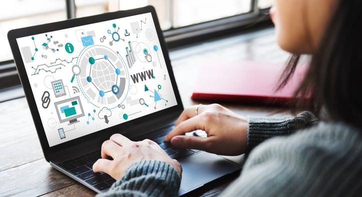 qualities-of-a-good-website