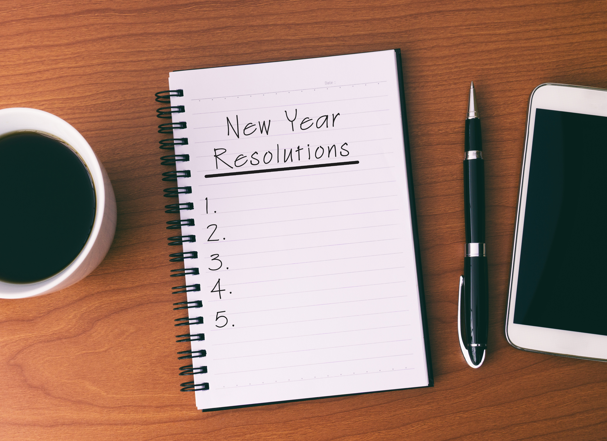 The-Ultimate-Business-Owner-NY-Resolution-Checklist