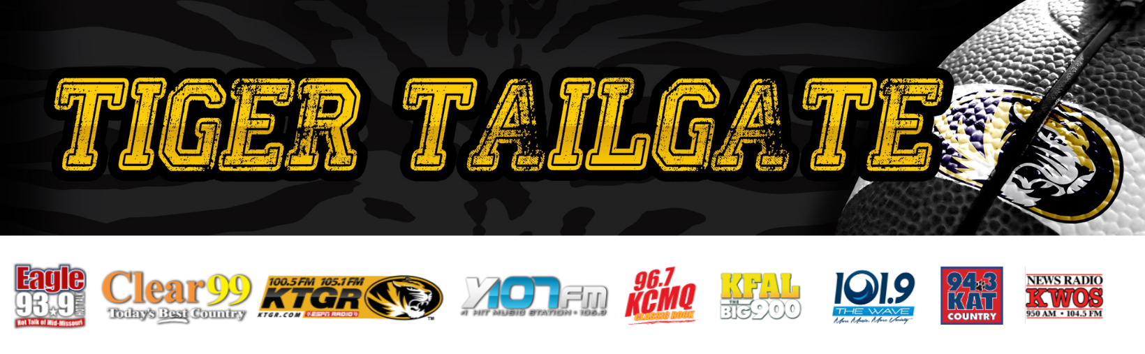 Tiger Tailgate 2021-1