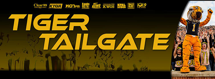 Tiger-Tailgate-2019-Graphic