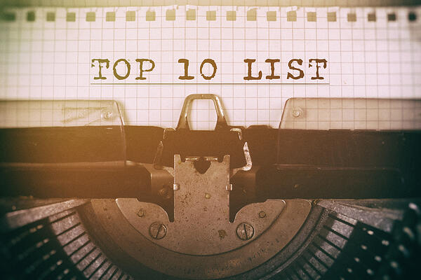 Top-10-most-read-blogs-of-2020