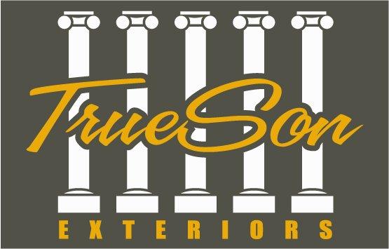 True-Son-Exteriors-Logo.jpg