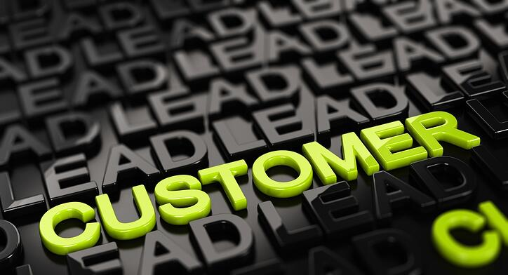 convert-marketing-leads