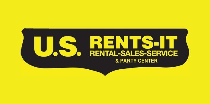US-Rents-It-Logo