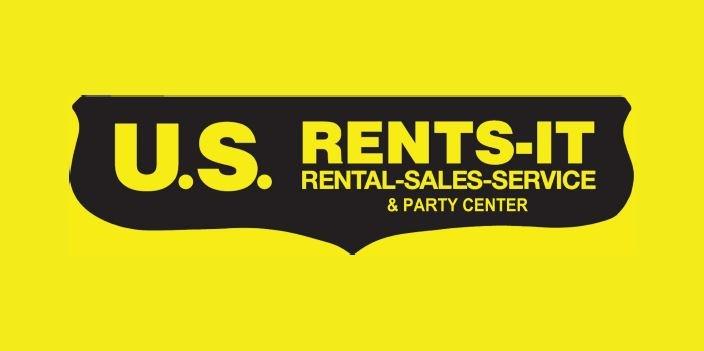 US-Rents-It-Logo