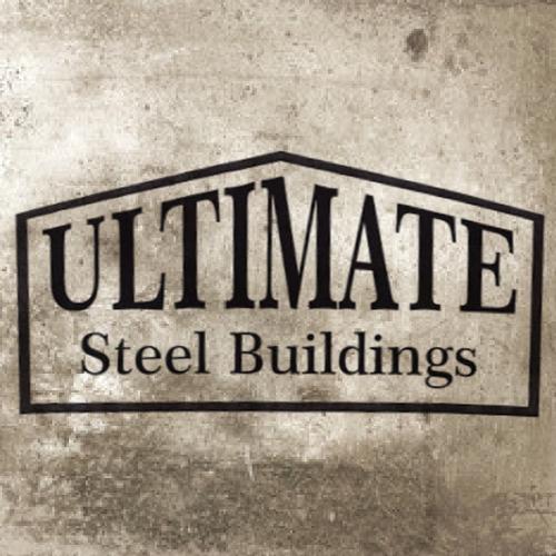 Ultimate-Steel-Buildings