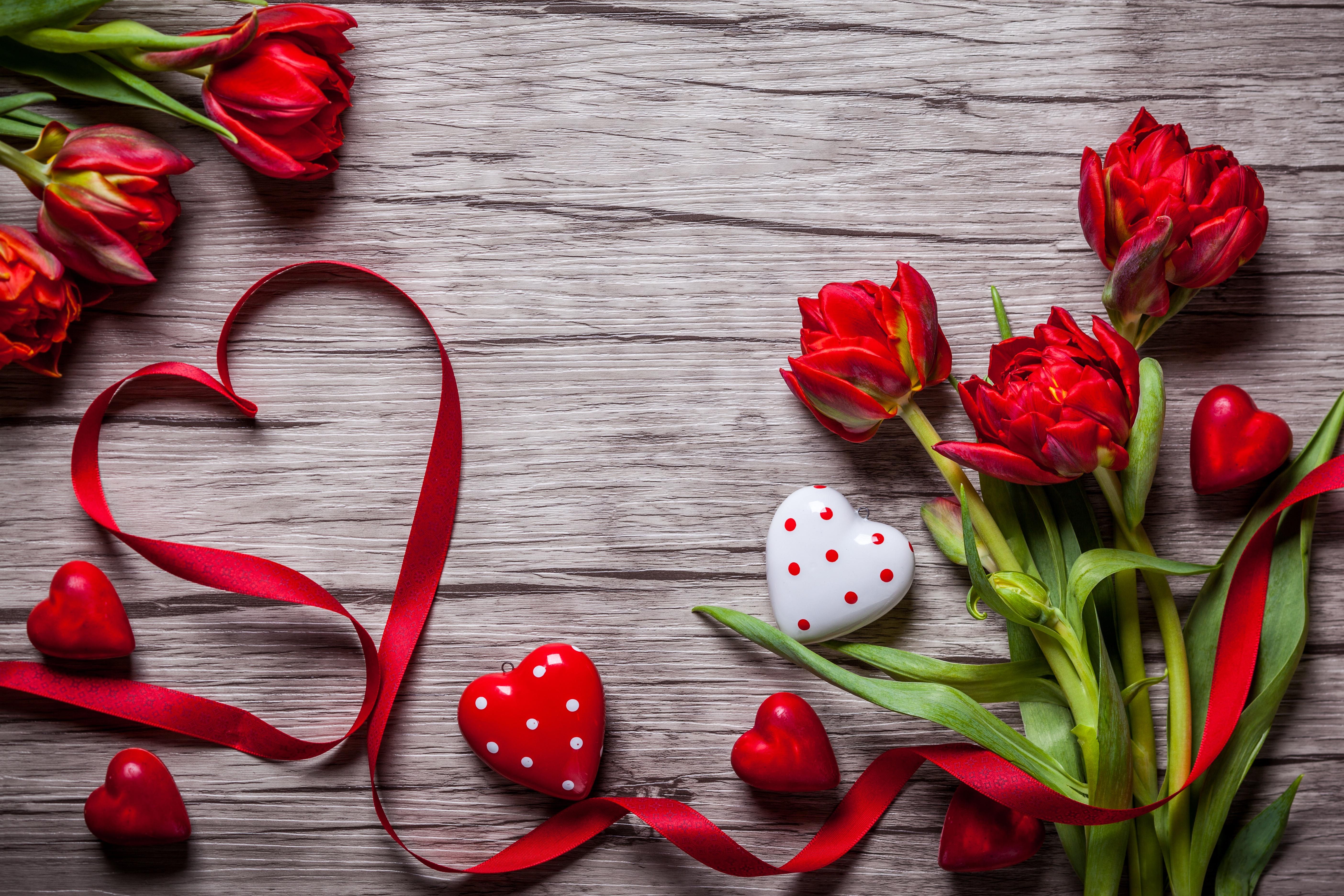Valentines Day Post.jpg