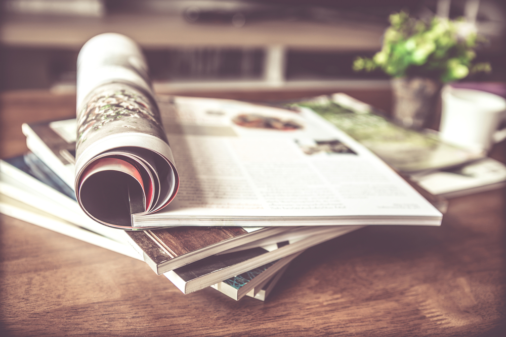 Why-Top-Brands-Investing-Print-Magazines