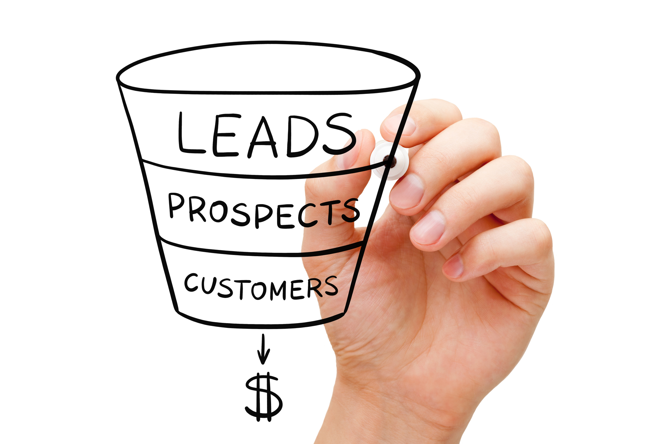 Why-You-Need-Top-of-Funnel-Leads