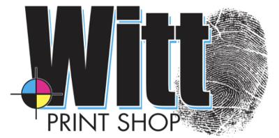 Witt Print Shop-1