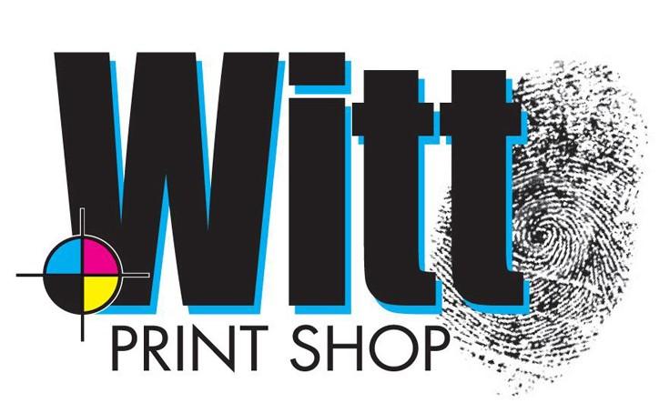 witt-print-shop-radio