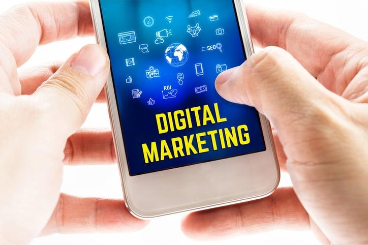 Digital-Marketing-For-Business