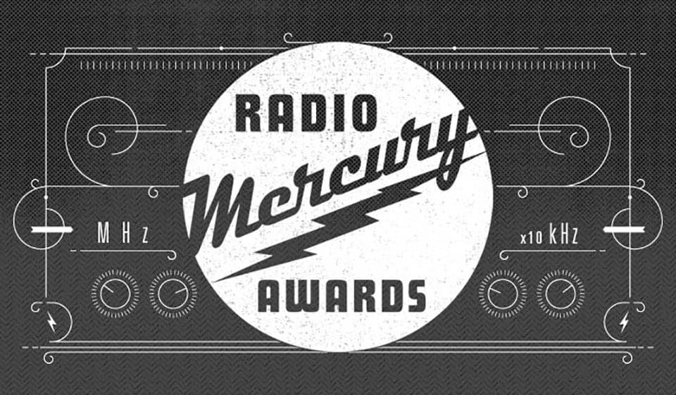 Zimmer-Nominated-Five-Radio-Mercury-Award