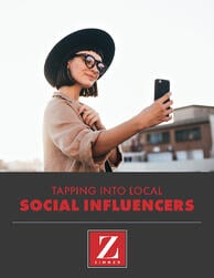 Zimmer_Influencers_ebook_COVER_01