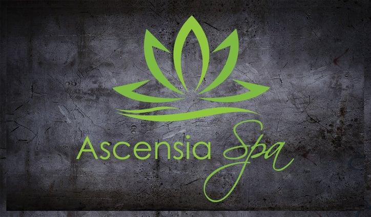 ascen1.jpg