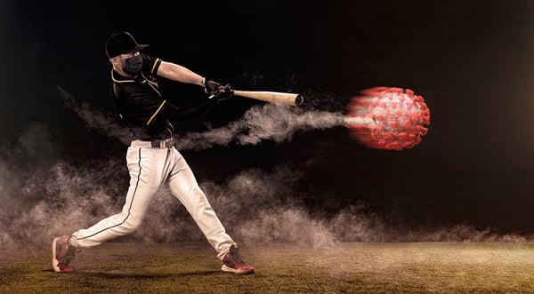 baseballSwing3