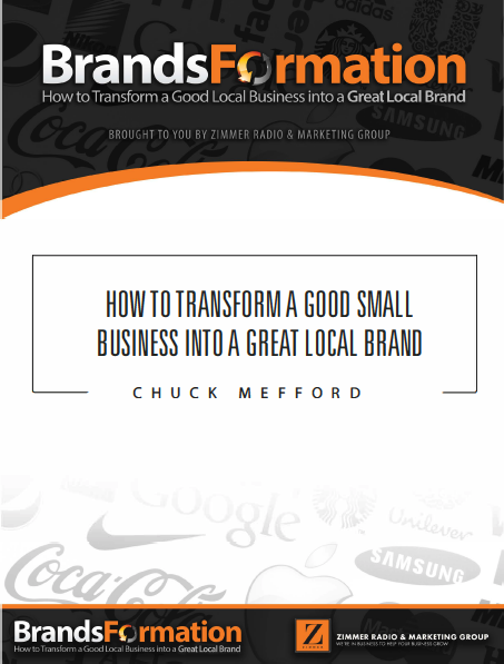 brandsFormation-frontPage1.png