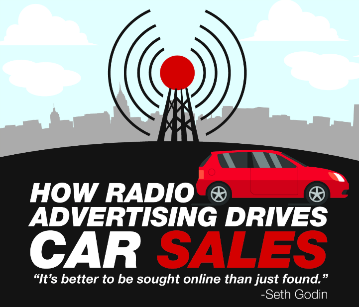 car-sales.png