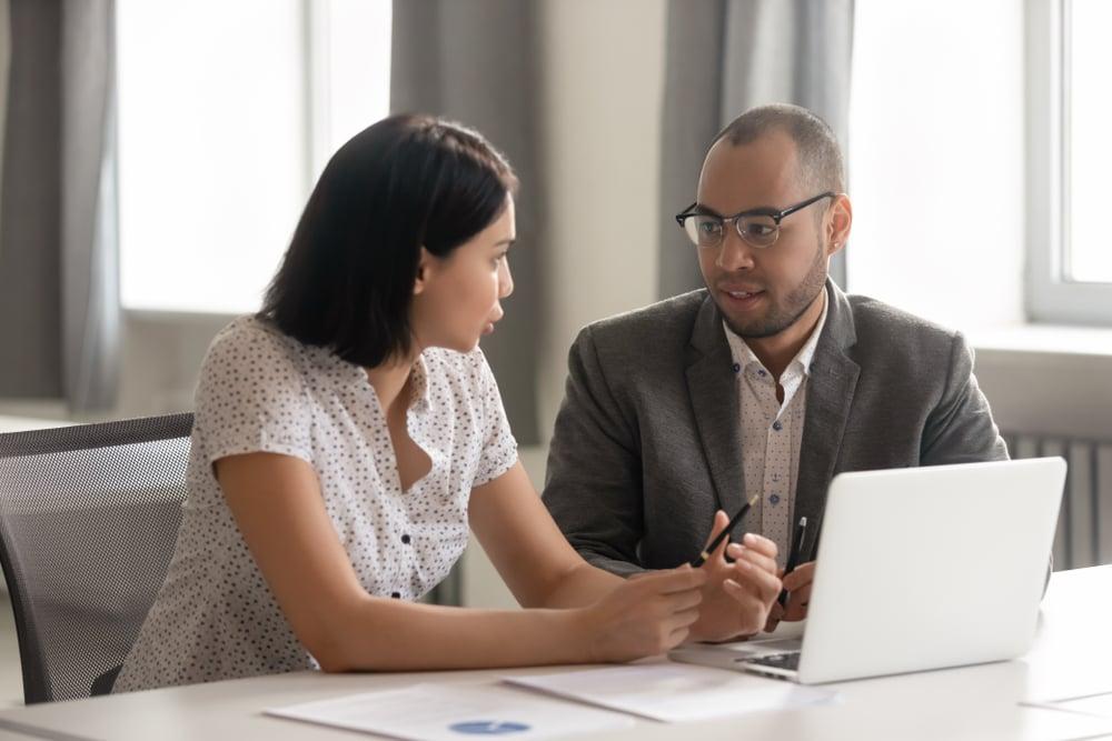 comprehensive-recruitment-strategies-that-work-ebook