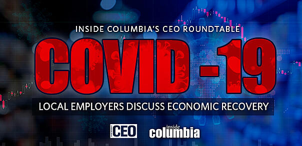 covid19-roundtable-inside-columbia-magazine