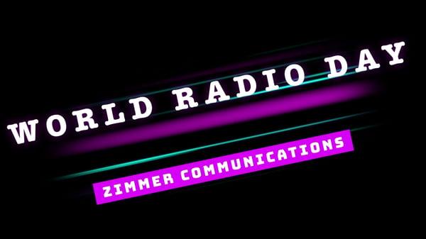 World Radio Day-1-thumb