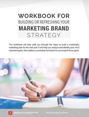 eBook-Marketing-Brand-Strategy.jpg