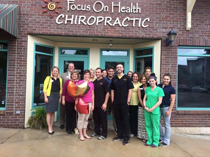 focus-on-health-image.jpg