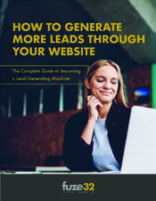 fuze32-eBook-How-To-Generate-Leads-Through-Website-Featured-Image