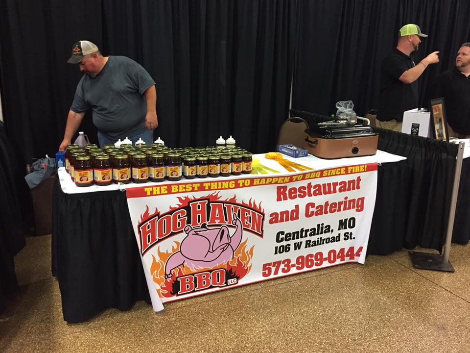 hog haven bbq man show 2017.jpg