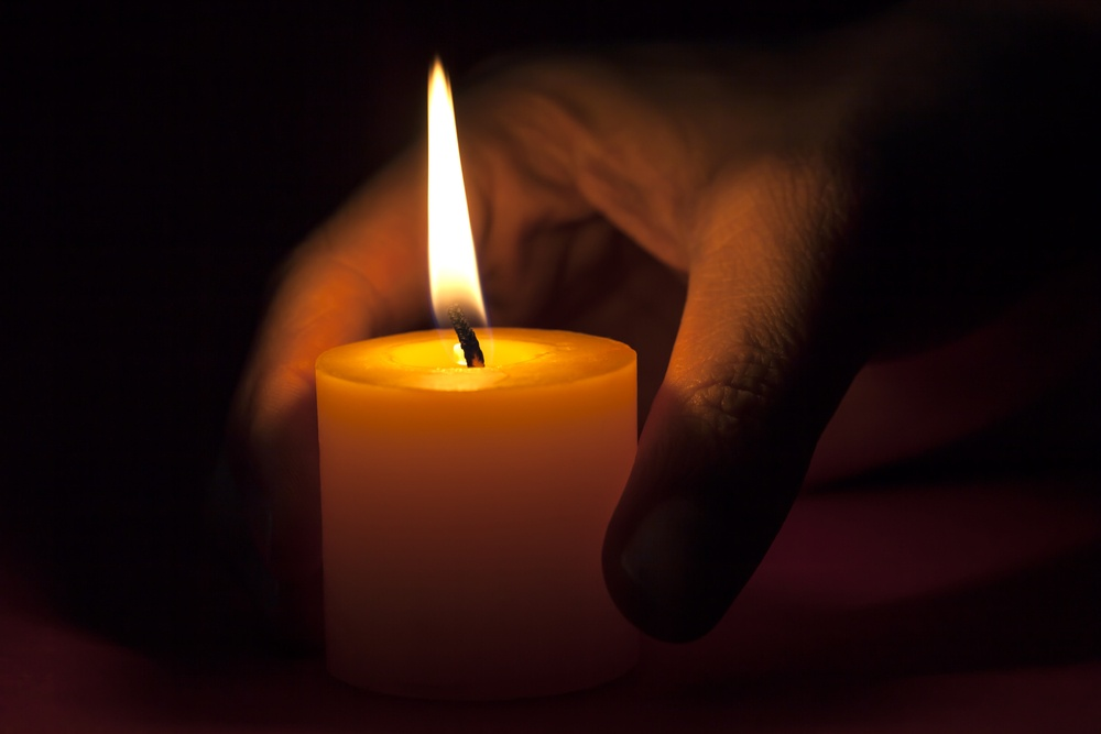holding-candle.jpg