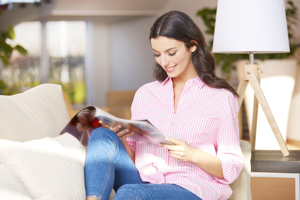 how-to-use-magazine-advertising-to-brand-your-business