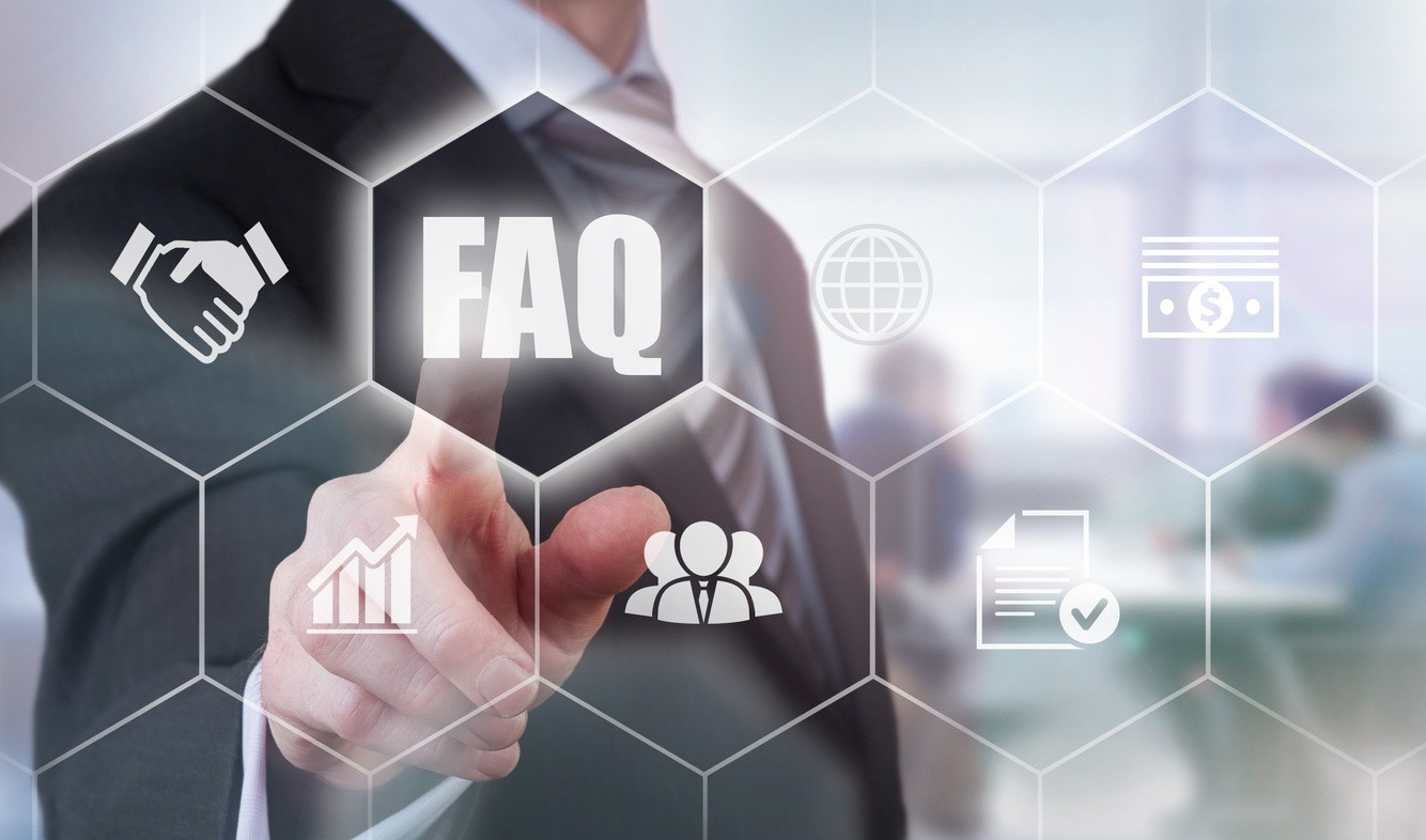 frequently-asked-marketing-questions