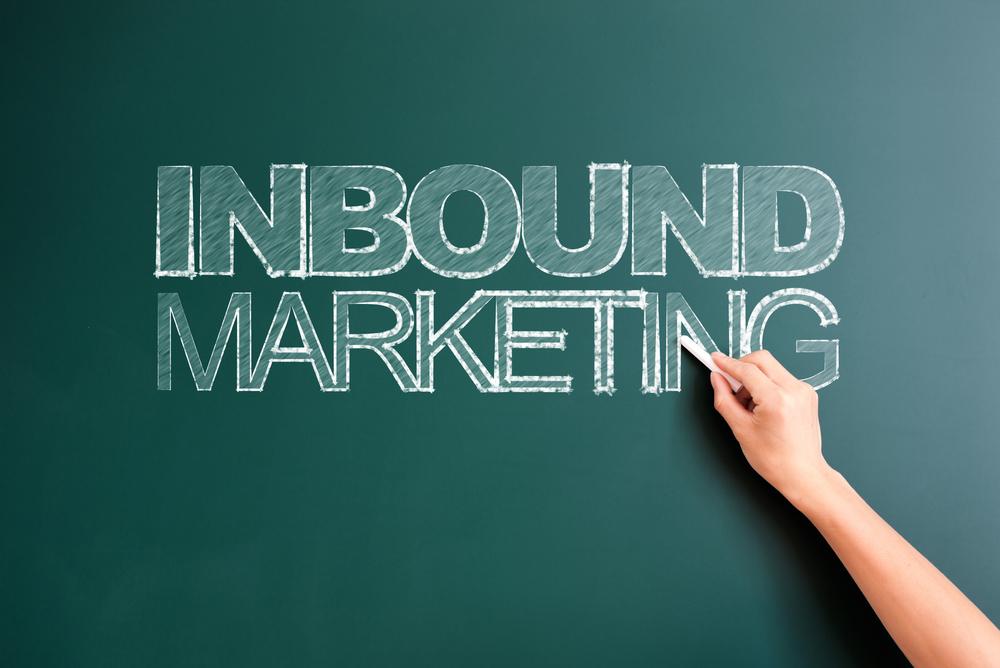 inbound-marketing-definition-150-words