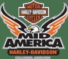 mid-america-hd-logo-new.png