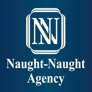 naught-naught.jpg