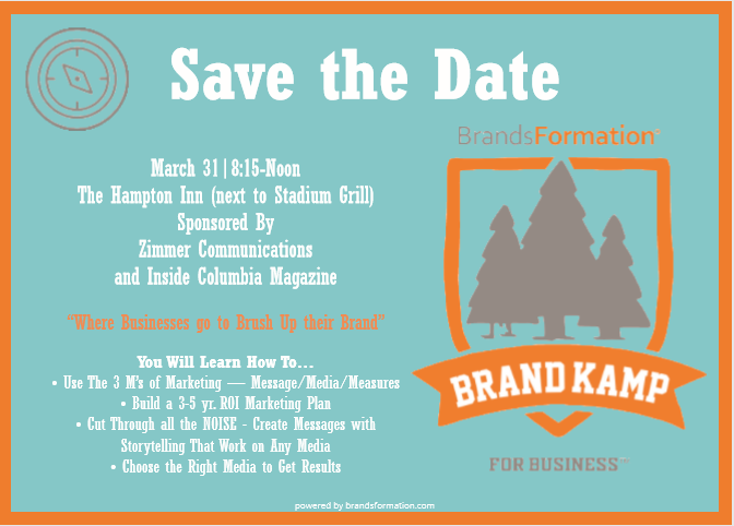Brandsformation-save-the-date