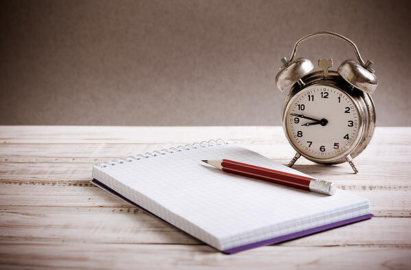 five-quick-tips:-time-management
