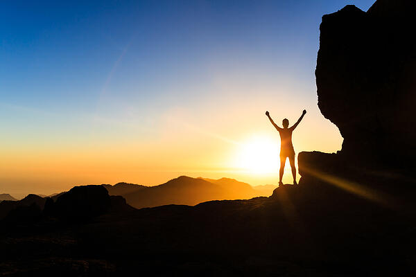 25-motivational-quotes-that-inspire-success